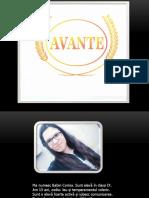 avante.pptx
