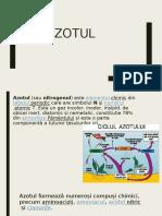 Azotul.pptx