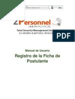 2Personnel - Registro de una Ficha.pdf