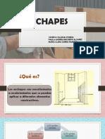 ENCHAPES F (1).pptx