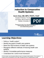 34_Introduction_To_Comparative_Health_Care_Systems_FINAL_0.pdf