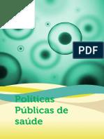 POLITICAS_PUBLICAS_DE_SAUDE.pdf