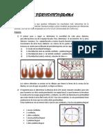 EL PERIODONTOGRAMA.docx