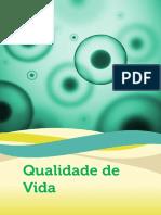 QF_QUALIDADE_DE_VIDA