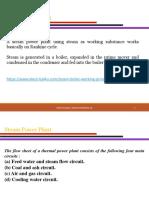 steam_power_plant 1