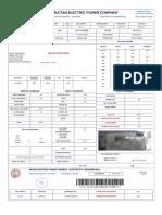 MEPCO ONLINE BILLL (1).pdf