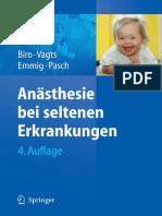 An_228_sthesie_bei_seltenen_Erkrankungen_4_Auflage.pdf