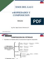PRESENTACION SEMANA I - PROCESOS DEL GAS I.pdf