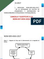 NOM-009-ASEA-2017.pptx