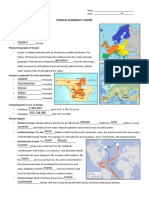 Microsoft Word - 38 - Physical Geography - Europe Notes.docx.pdf