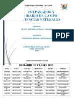 PLANEACIÓN DE CIENCIAS NATURALES 2020.docx
