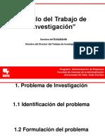 PLANTILLA DE PRESENTACIÓN PARA SUSTENTACIÓN 1 METODOLOGÍA.ppt
