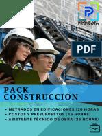 BROCHURE PACK CONSTRUCCION.pdf