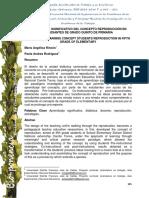 2389-Texto del artículo-7748-1-10-20140530 (2).pdf
