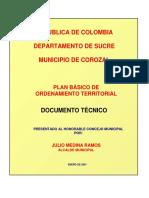 PBOT COROZAL.pdf