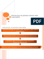 FINANCIAL-PLANNING-AND-TOOLS