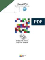 Oncologia Medica y Paciente Terminal_booksmedicos.org.pdf