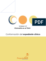 historia clinica v2.pdf