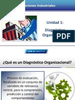 RRII_Diagnóstico_ORG (1)
