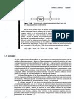 Señales y Sistemas - Alan V. Oppenheim y Alan S. Willsky. 2ed.- MatematicaReview