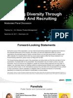 amplifying-diversity-through-leadership-and-recruiting.pdf