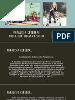 AULA 2 - PARALISIA CEREBRAL.pdf