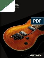 Manual Wolfgang.pdf
