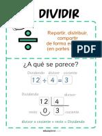 poster-dividir-estrategias.pdf