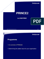 pink20050215prince2overview