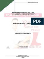 programa-de-gobierno-adalberto-valle-david (1).pdf