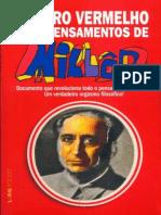 Millôr Fernandes - O Livro Vermelho dos Pensamentos de Millôr-L&PM (2005).epub