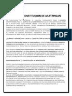 GARANTIAS CONSTITUCIONALES. 1.1 Y 1. 2 ROSALVA.docx