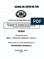 CHALCO.pdf