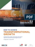 Growth_Strategic_Brief