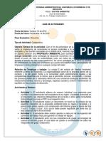 Guia_de_Actividades_Trabajo_Colaborativo_2_2012_II