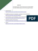 Math 100.pdf