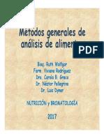 metodos de analisis alimentos.pdf