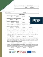 CORREÇÃO-AVALIAÇÃO-8212-medidas-forma-te