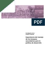 Emrich, Pokorny y Sepp.pdf