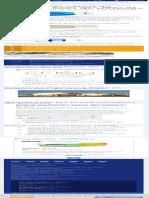 Calcul de silos et réservoirs de stockage  Dlubal Software