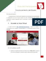 Guia del participante_MOOC_EYFEP_2018.pdf