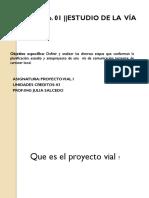 estudios de vias.pptx