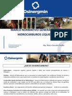 PPT - CEU 2019 - marco normativo general - Marco Gonzales - 16-01.pdf