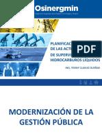 CEU Planificación Operativa de la Supervisión DSHL - 2019.pdf