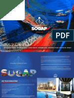 Brochure_Sogap