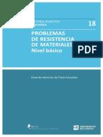 Dialnet-ProblemasDeResistenciaDeMateriales-267957 (1).docx