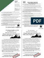 PUNTOS PARA CONSTRUIR.doc
