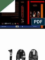 VILA_MAIOR_Dionisio_e_RITA_Annabela_orgs.pdf