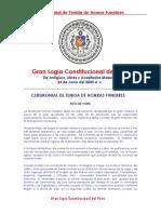 honrasfunebres.pdf