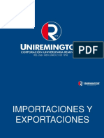 plantilla-Importacion-Exportacion-uniremington.pptx